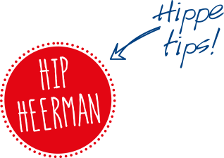 Hip Heerman
